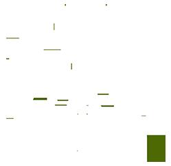 solvetrack softare