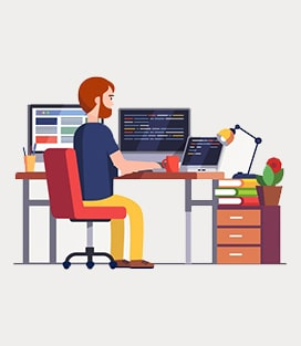 low cost software development company