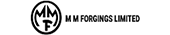 mmforgings